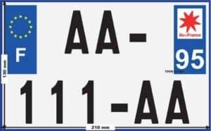 plaque_immatriculation_moto